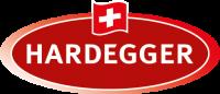 Hardegger_Logo_Landingpage